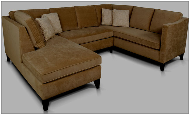 England Furniture Sofa