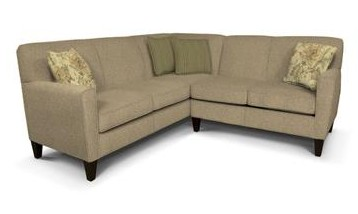 England Furniture Sectionals | England Furniture Quality