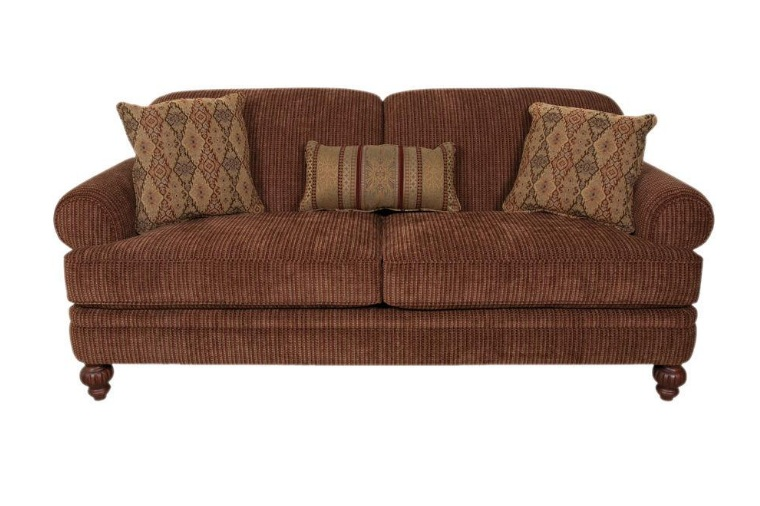 England Furniture Kathy Sofa
