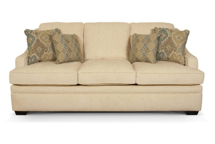 England furniture kate sleeper sofa england furniture quality Sleeper sofa uk