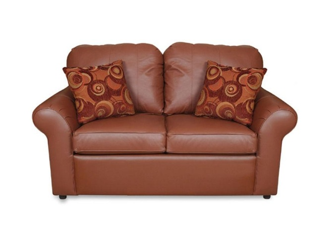 England Furniture lochland loveseat