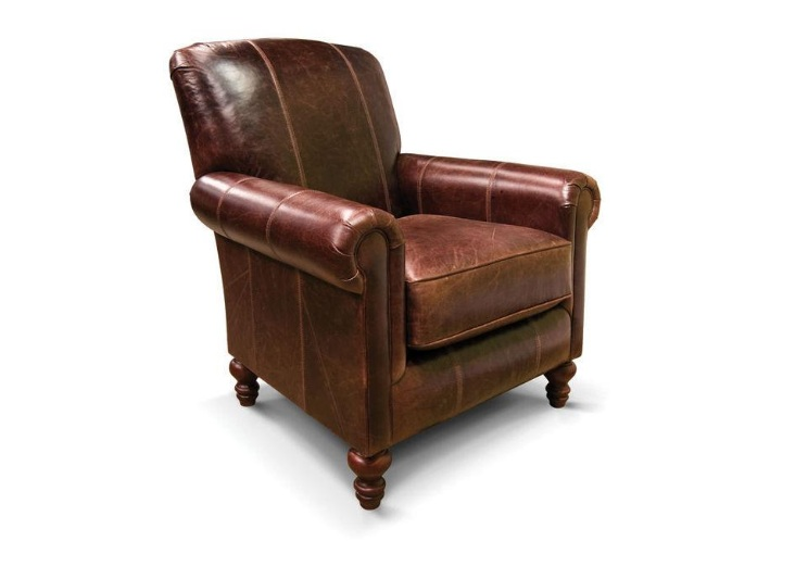 England Furniture Lane Chair