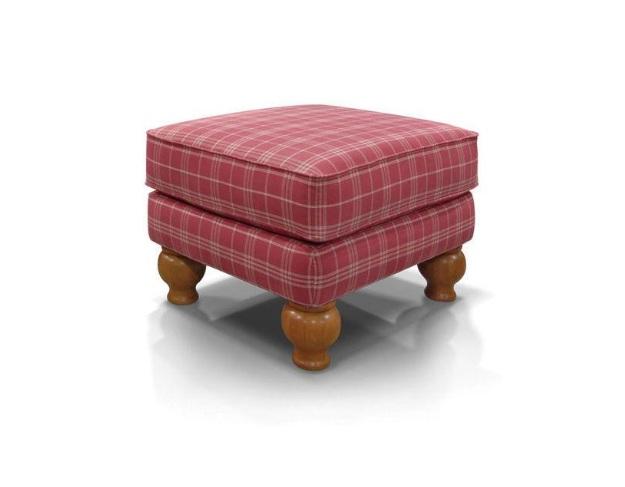 Braden S Furniture