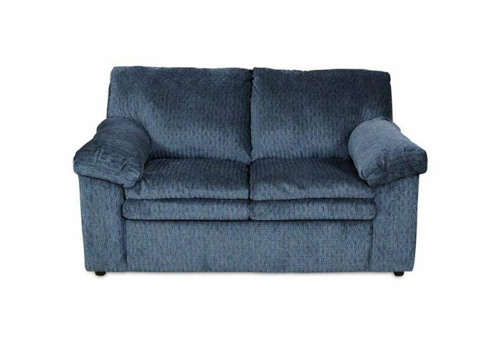 England furniture swain twin sleeper sofa england furniture quality Sleeper sofa uk