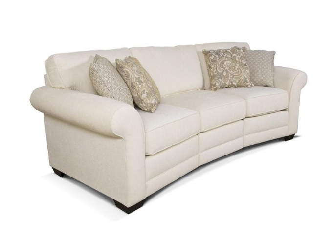 England Furniture Brantley Sofa