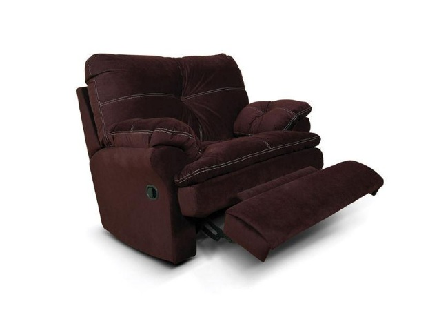 England Furniture Miranda Rocker Recliner