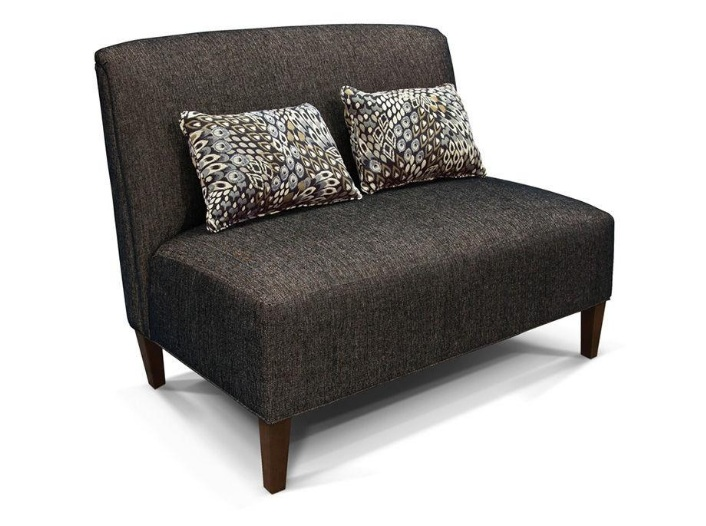 England Furniture Robertson Loveseat