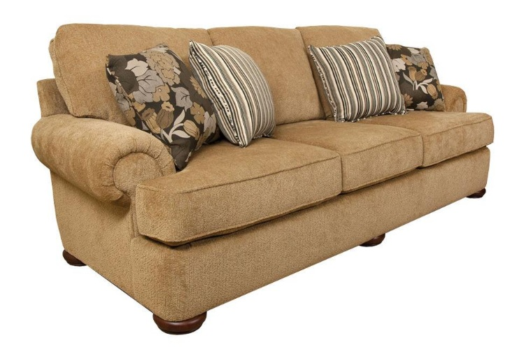 England Furniture Tolliver Sofa