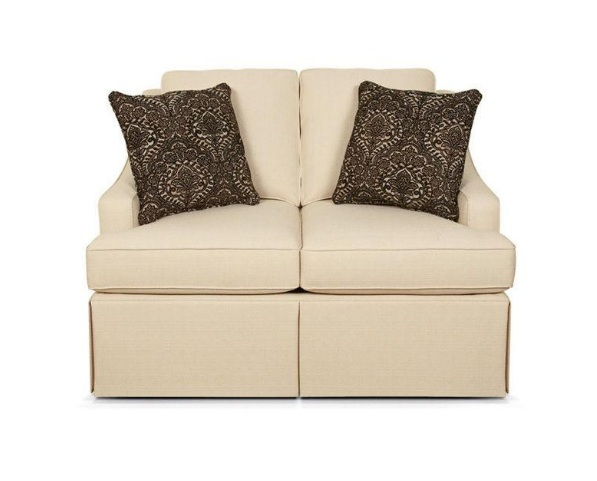 England Furniture Addison Loveseat