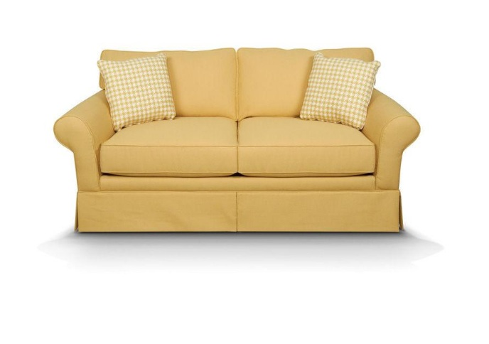 England furniture sarah full sleeper sofa england furniture quality Sleeper sofa uk