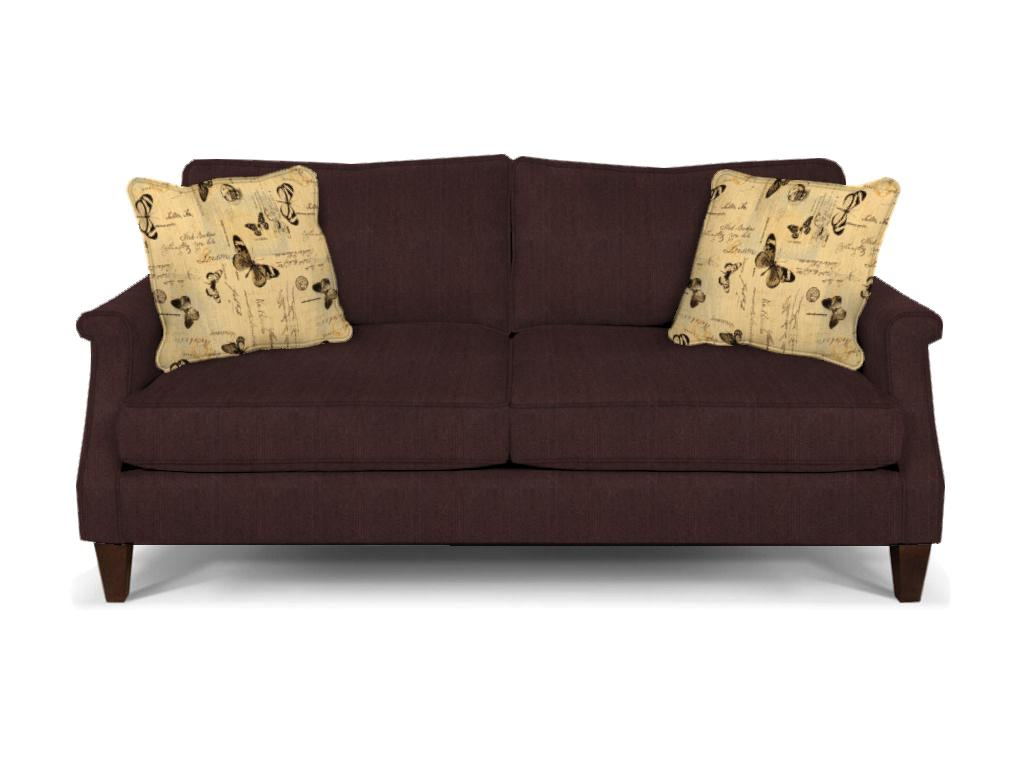 Derrywine england furniture quality for England furniture