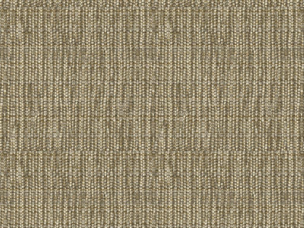 England Furniture Company Fabrics Gunnison Tan England Furniture