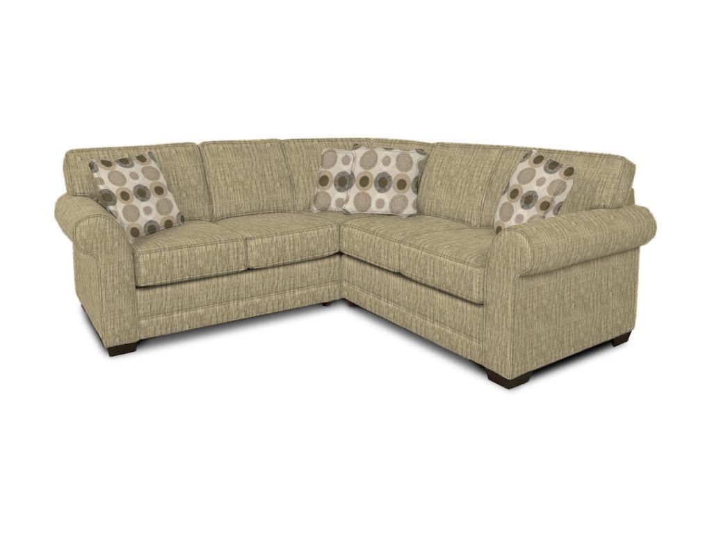 England Furniture Company Fabrics Gunnison Tan England