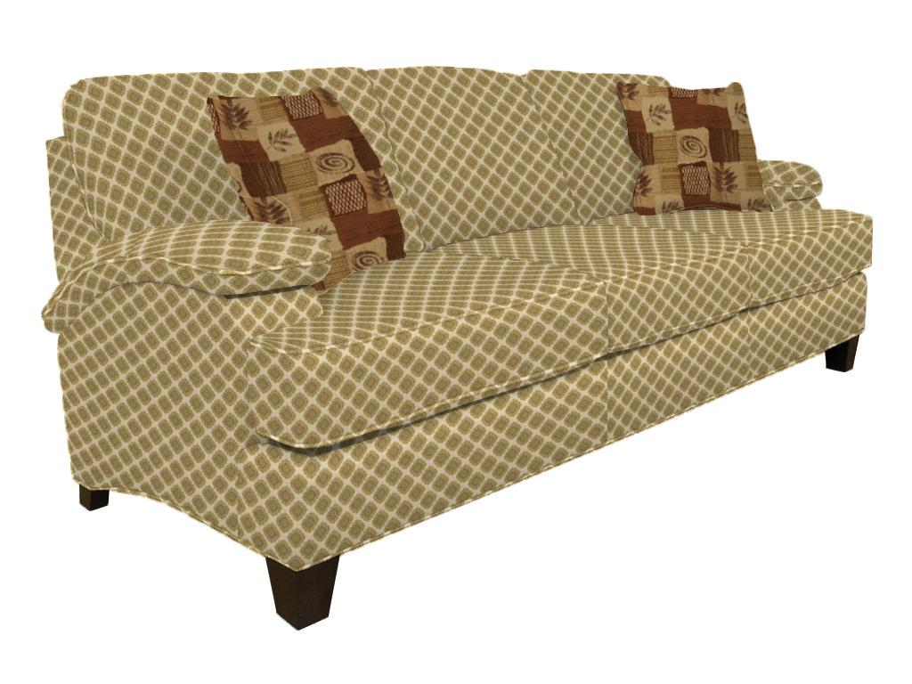 terrace ecru bedrock fiesta dawn sofa