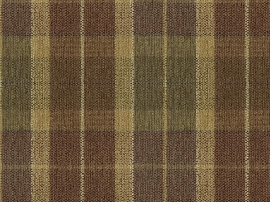 Macgregor Heather fabric
