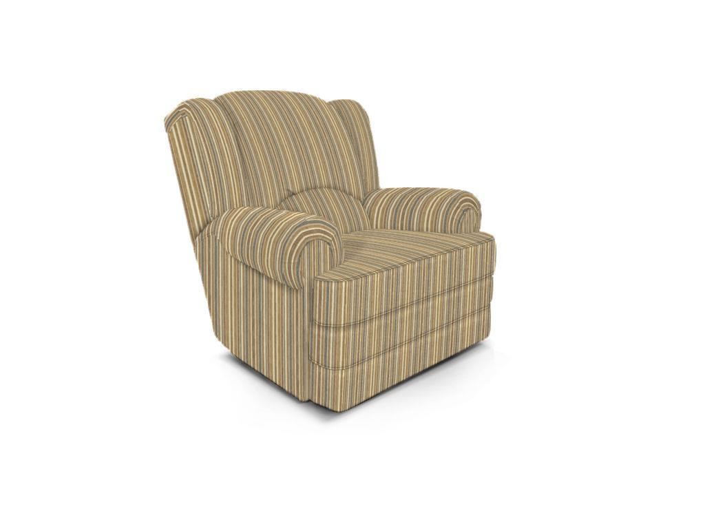 Notto Mist Alicia Chair