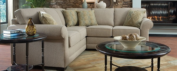 Living Room Furniture Rearrangements Tips From England