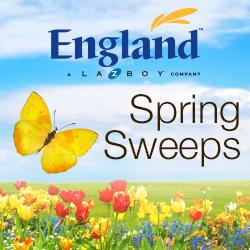 SpringSweeps_PromoImage