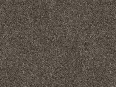 London Slate Is One Of Over 500 Fabric Choices Available From England Furniture