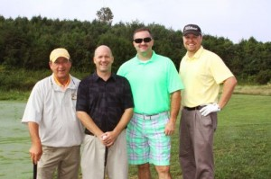 england-furniture-annual-ade-golf-scramble-02