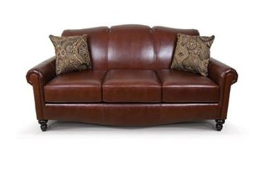 england-furniture-leather-sofa