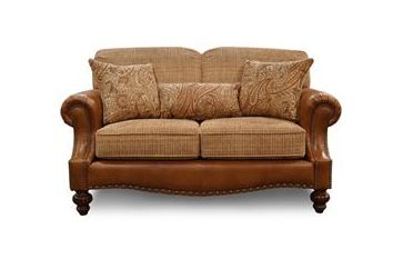 england-furniture-loveseat