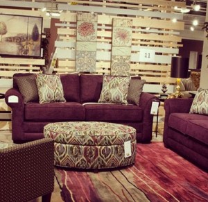 england-furniture-2014-high-point-market-02-