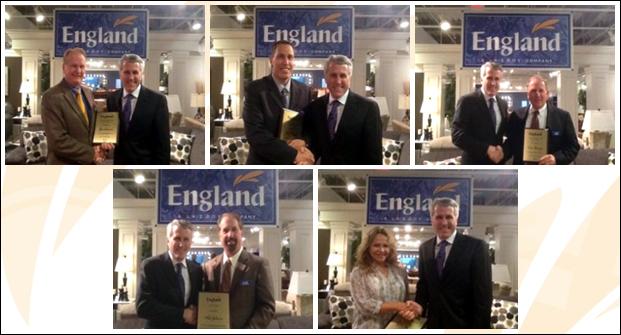 england-furniture-sales-awards