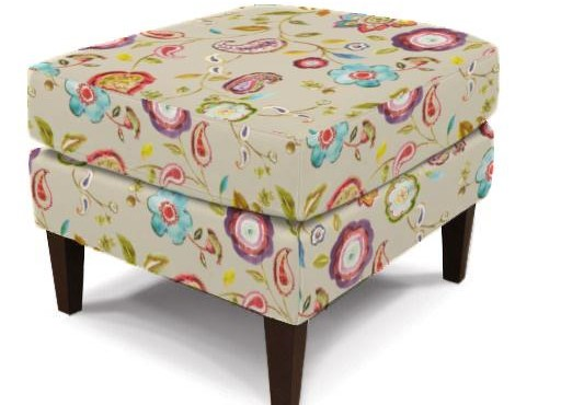 england-furniture-ottoman-devin