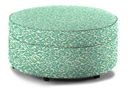 england-furniture-ottoman-olena