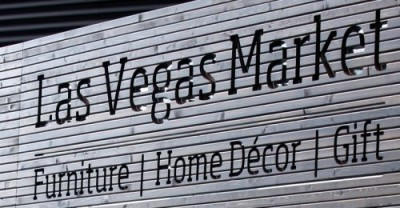 england-furniture-reviews-2015-las-vegas-market-01