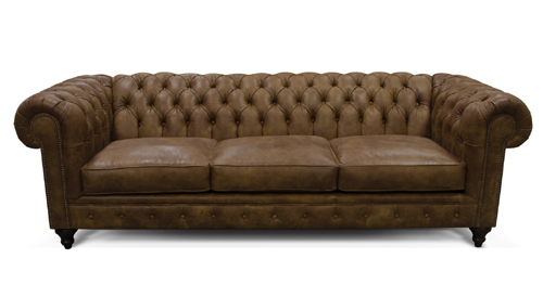 england-furniture-stallone-rawhide