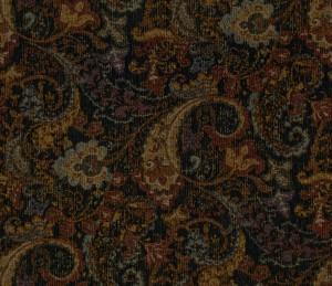 england-furniture-reviews-ALOWRE-ALONZO-WREN
