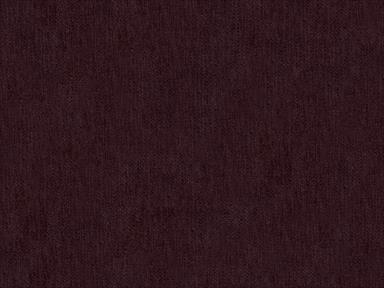 england-furniture-reviews-Derby-Aubergine