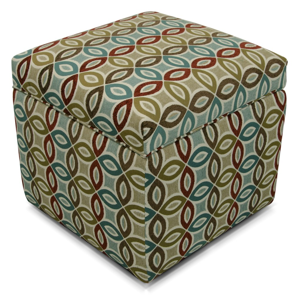 england-furniture-reviews-Garland-Spice-ottoman