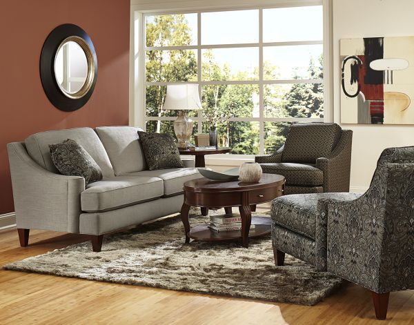 England furniture sofas england furniture quality for Furniture quality reviews