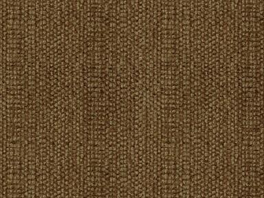 england-furniture-reviews-zachary-caramel