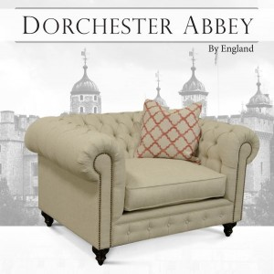 England-Furniture-Reviews-2015-Spring-Market-Dorchester-Abbey