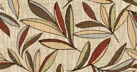 england-furniture-reviews-2015-pantone-color-year_Garfield_Redstone