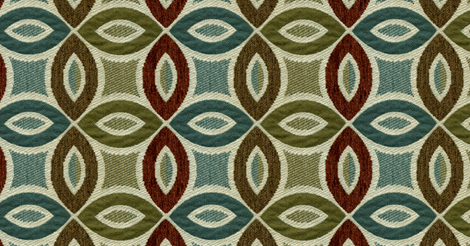 England Furniture Reviews Garland Spice Fabric And Marsala England