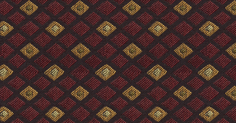 england-furniture-reviews-2015-pantone-color-year_Pallisade_Bordeaux