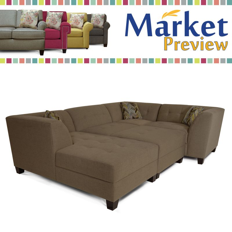 england-furniture-reviews-miller