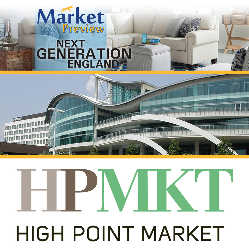 High point market dates in Brisbane