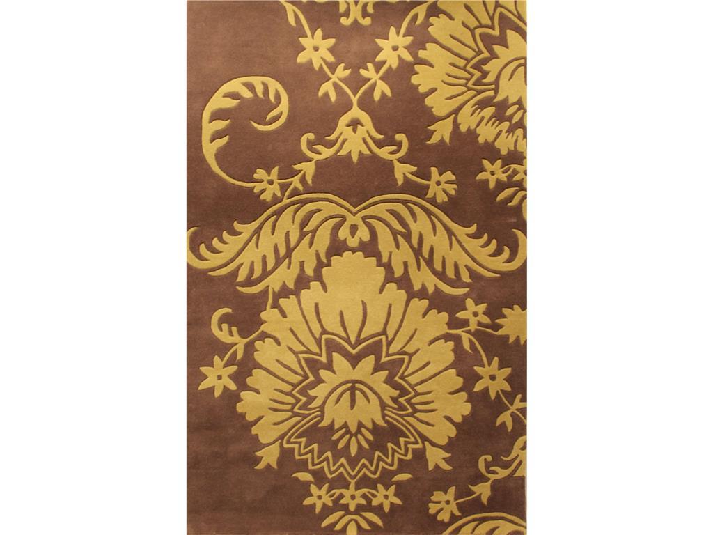 England Furniture artisan waterlilly 2817 sage rug