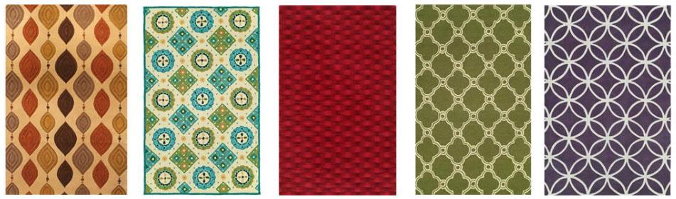 england furniture area rugs