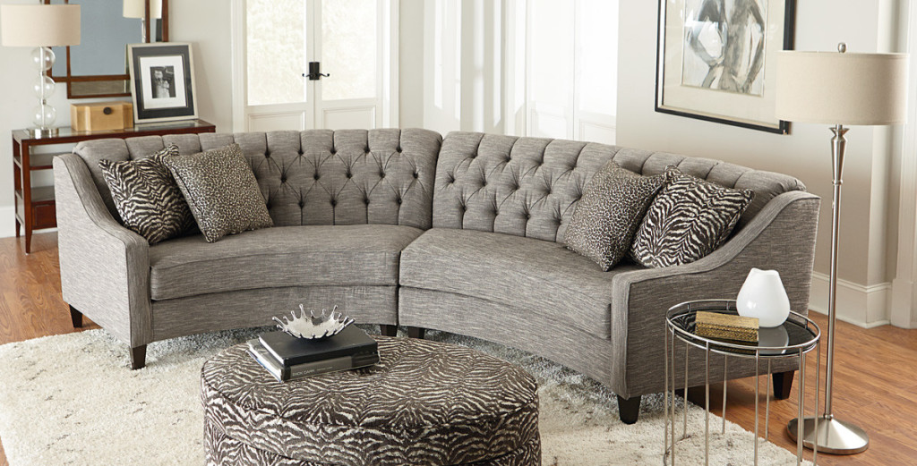 England Furniture Sofa England Furniture Reviews Suppliers