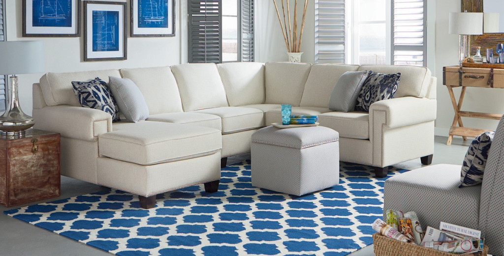 Modern Living Room Ideas England Furniture Quality