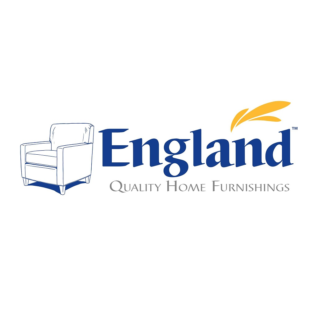 Charmant England Furniture Company | Furniture Quality