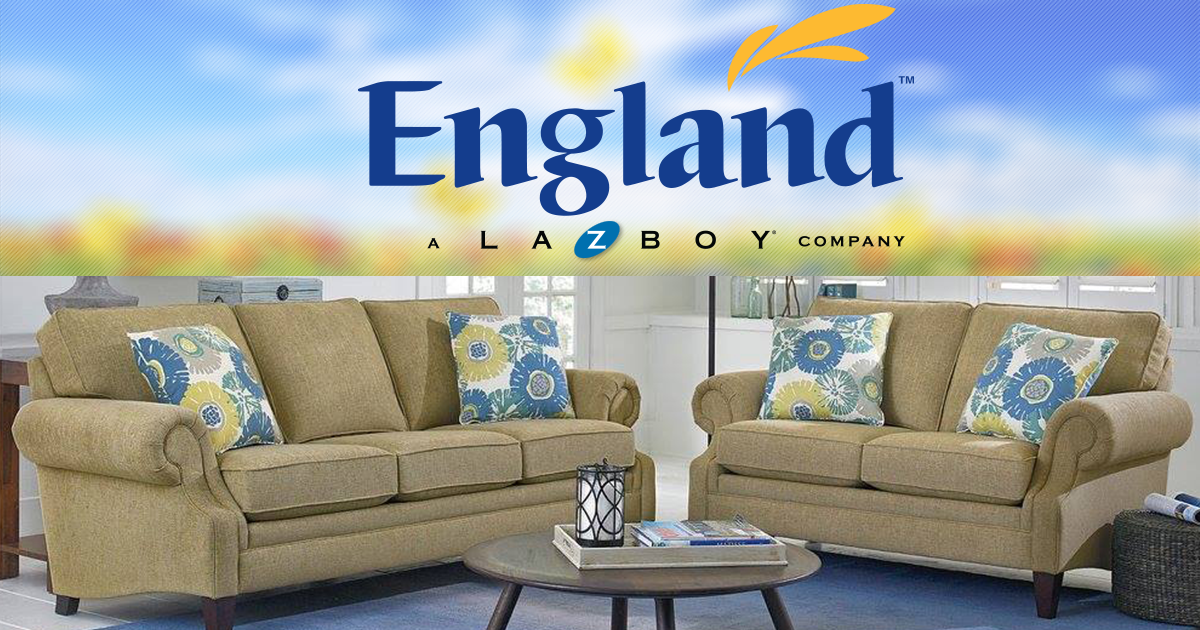 England Sweeps3 England Furniture Quality