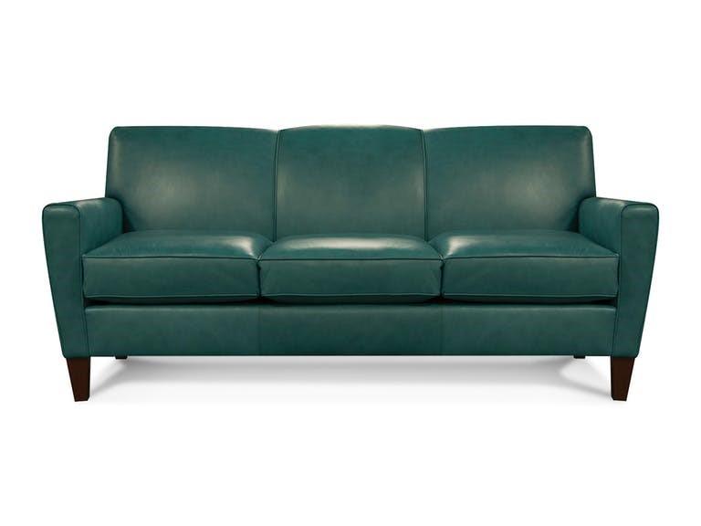 England Furniture Lynette Sofa